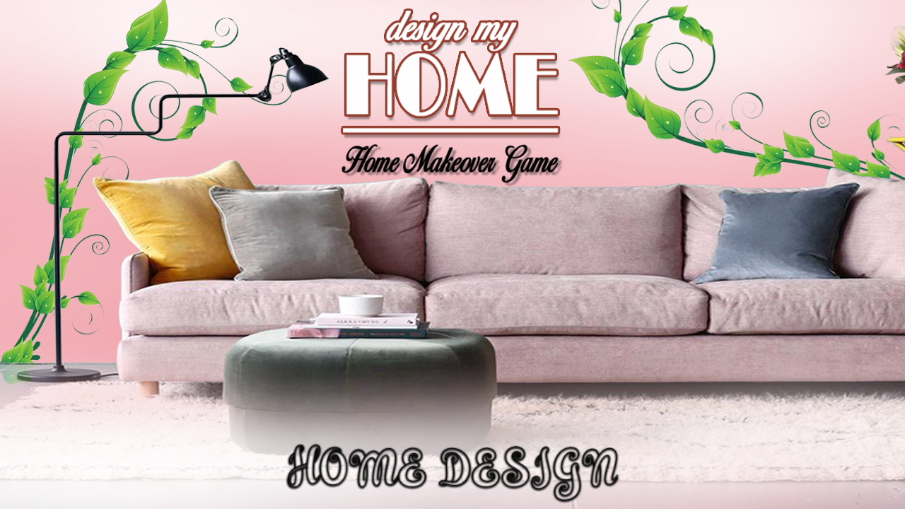 Home Dezine App Design Your Home 412 Apk Download