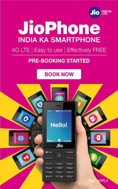 Book Jio Phone Registration 1 0 APK Download - Android Shopping Apps