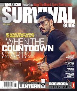 American Survival Guide 2.2 screenshot 9