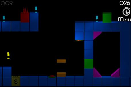 ThinKill Puzzle Game Free DEMO 1.5 screenshot 5