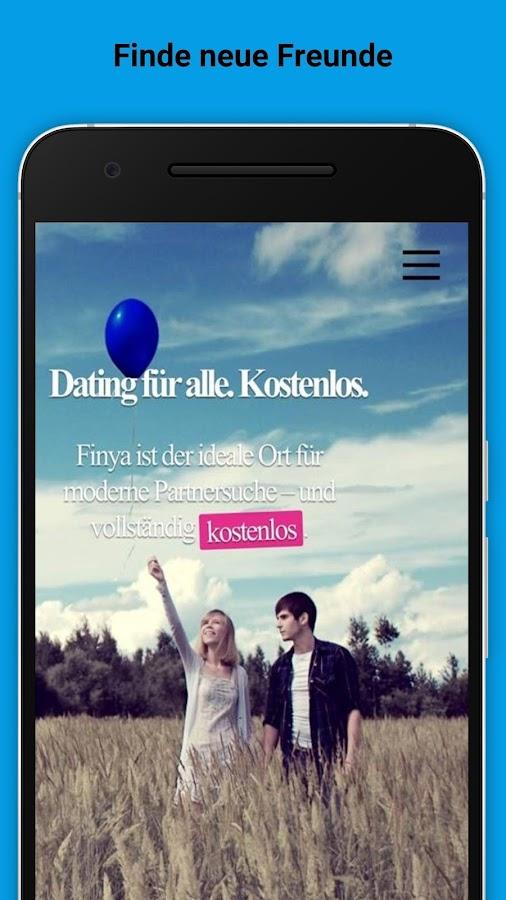 Fynia dating nzdating.com