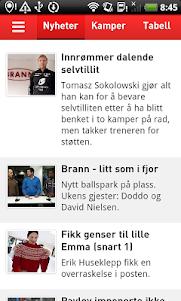 BT-Brann 5 screenshot 1