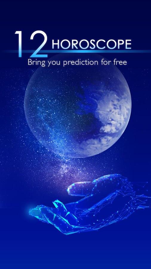 com free daily horoscope zodiac secret 1 9 9 APK Download