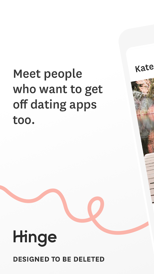 co hinge app 6 5 0 APK Download - Android cats dating Apps