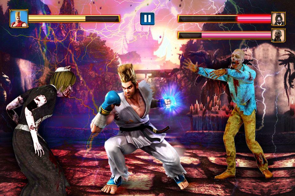 Team Turtle Is Unbeatable Youtuber Roblox Survivor - Immortal Superhero Gods Vs Zombie Fighting 10 Apk Download