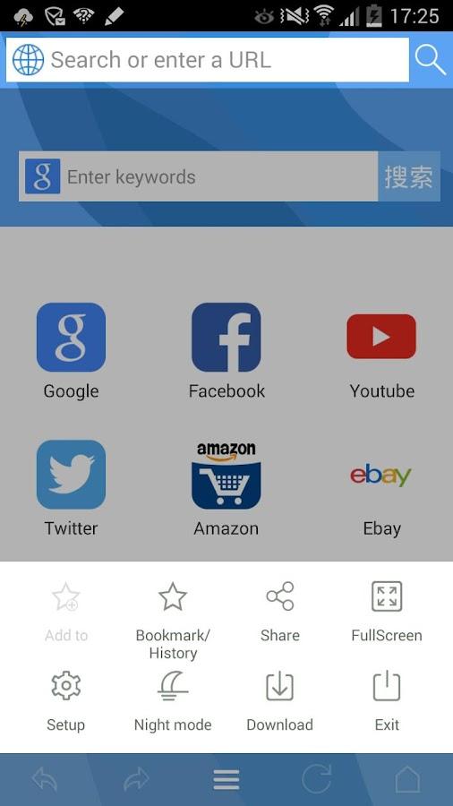 browser explorer код интеграции 1500 рублей в час