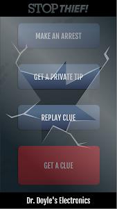 Restoration Games 1.1.1 screenshot 5