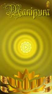Chakra Cleansing 7.0 screenshot 4