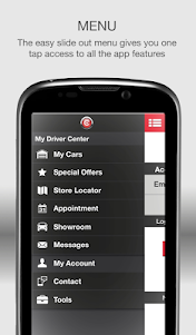 CardinaleWay Hyundai 3.5.4 screenshot 1