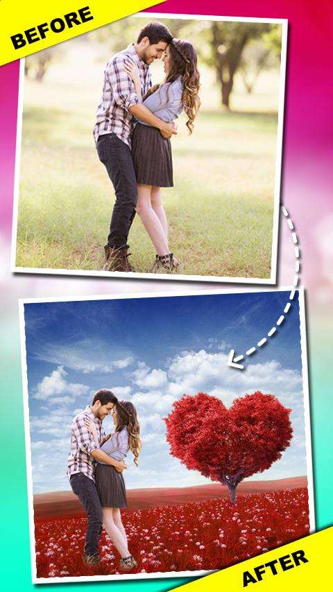 Download 101+ Background Foto Apk HD Paling Keren