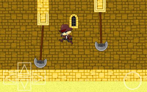 Dungeon Raider: Mummy's Tomb 1.2 screenshot 4