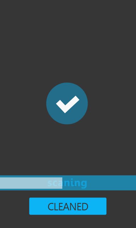 360 security lite pro apk download | 360 Total Security APK