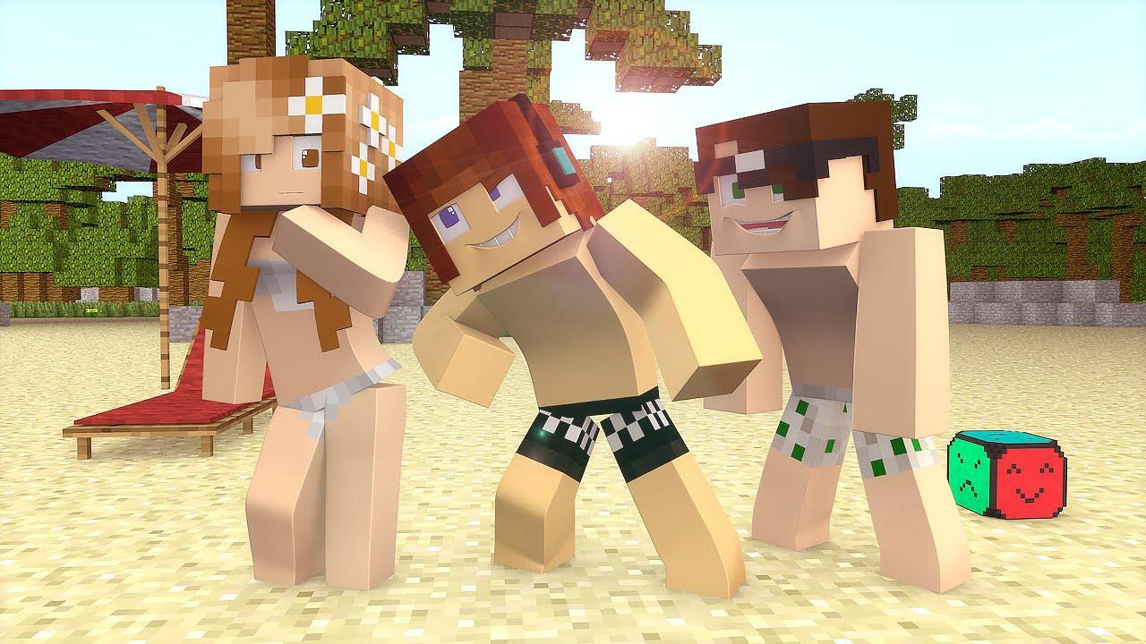 Hot Skins For Minecraft PE APK Download Android Entertainment Apps - Hot skins fur minecraft