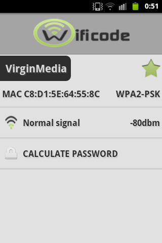 wifi wpa crack apk free download