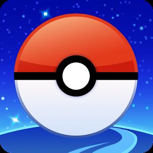 Pokémon GO 0.181.0 screenshot 1