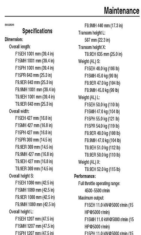 Yamaha mio service manual pdf.