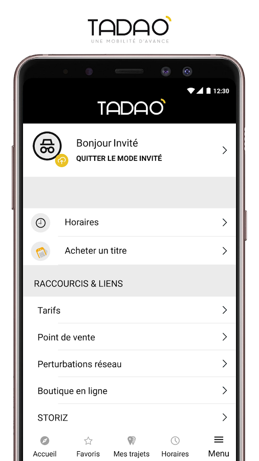 Frtadaoadm 31211528 Prod Release Apk Download Android