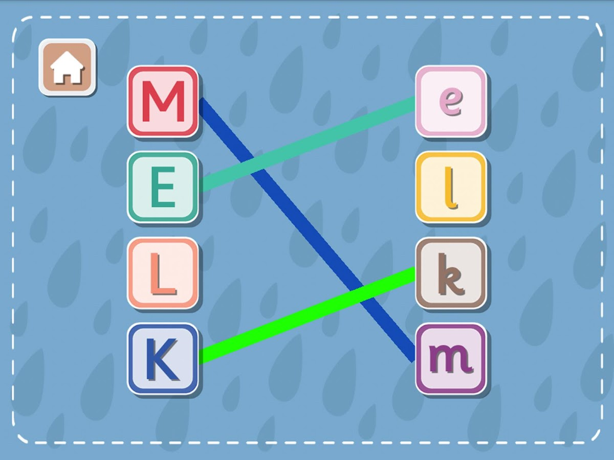 MyPedia KG1 1.4 APK Download - Android Education Apps