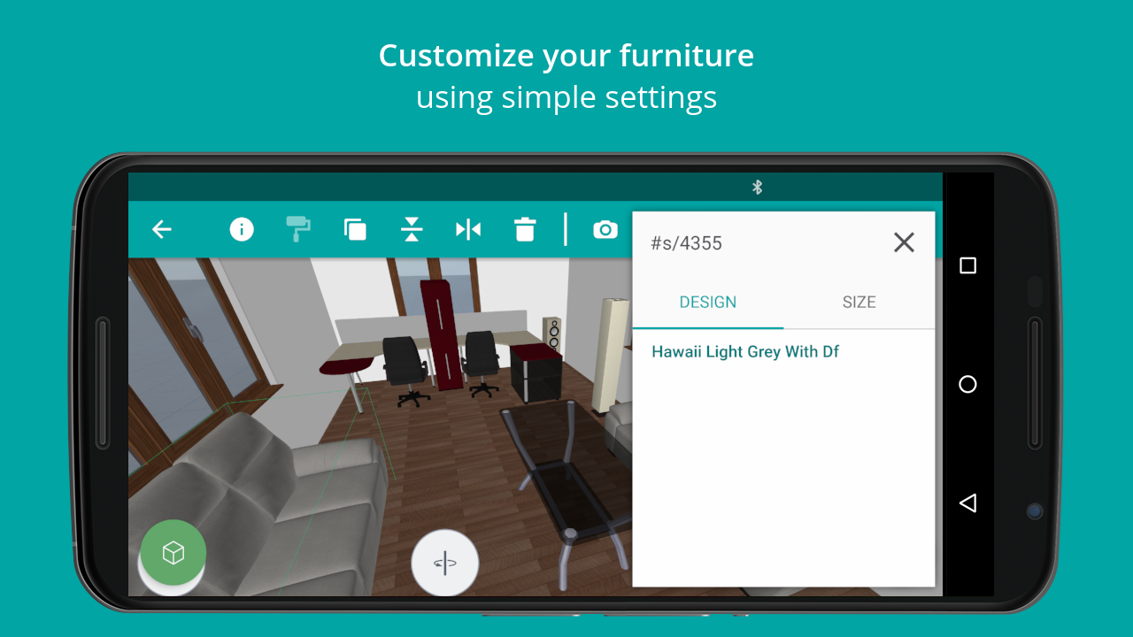 Fine Harveys Furniture Planner 1 1 1 Apk Download Android Cats Caraccident5 Cool Chair Designs And Ideas Caraccident5Info