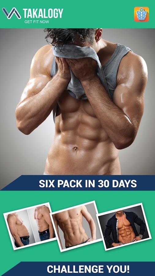 runtastic six pack full apk download