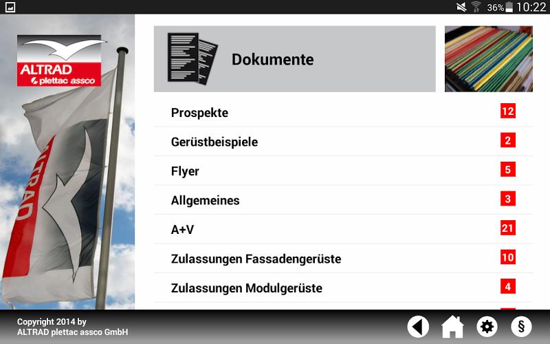 Apa download apk - APK Downloader -Download APK Files Directly From