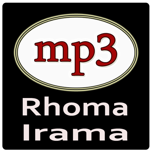 Download Lagu Rhoma Irama Mp3 1 3 Apk Android Music Audio Apps