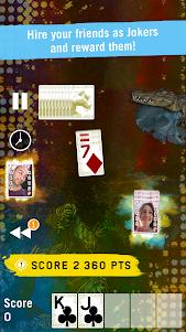 Far Cry® 4 Arcade Poker 1.0.2 screenshot 3