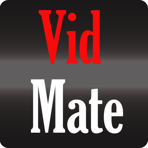 Vidmate Video Downloader 1 0 APK Download - Android Media