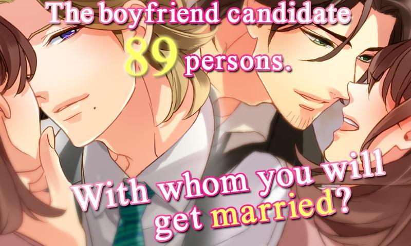 lover om dating en mindreårig i Minnesota