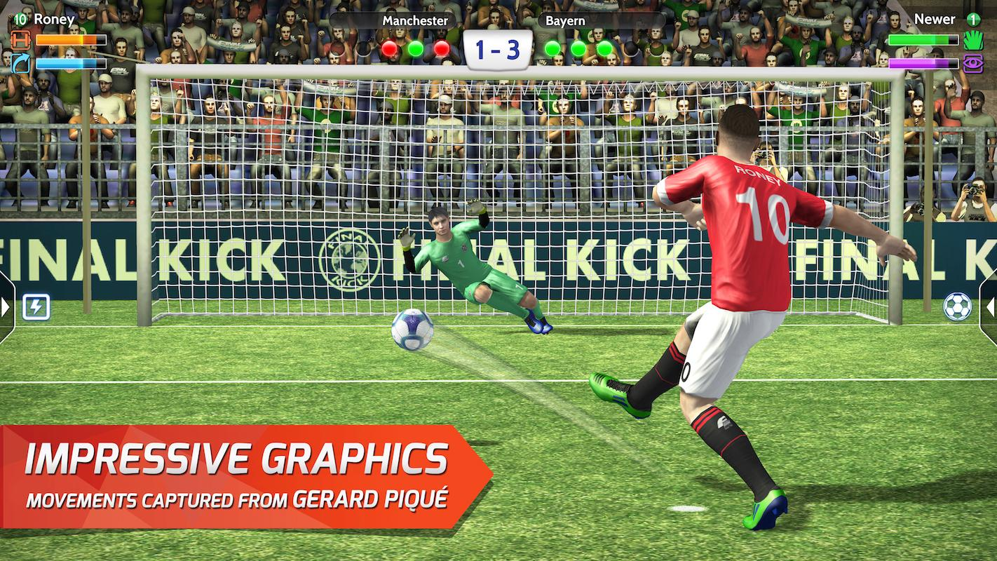 com final_kick best_penalty_shootout soccer_football_game_free 9 0 6