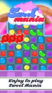 Sweet Mania 1.1 screenshot 4