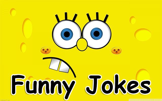 Bangla Funny Jokes 2 0 APK Download - Android Entertainment Apps