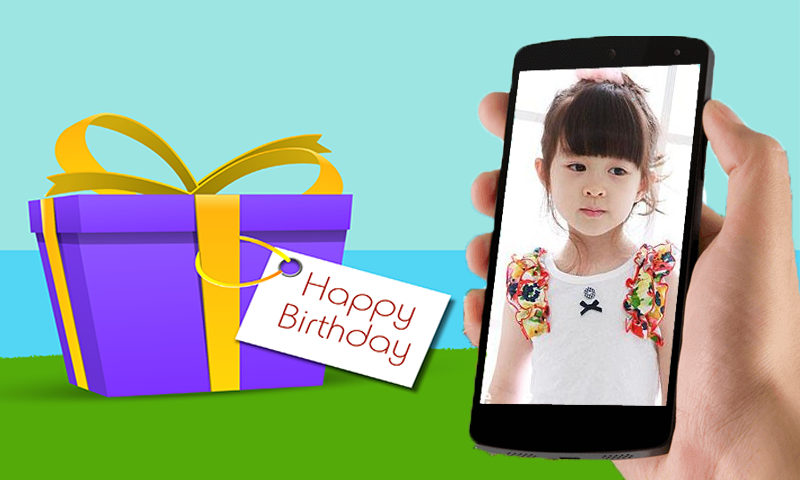 Happy birthday greeting frame 10 apk download android happy birthday greeting frame 10 screenshot 12 m4hsunfo