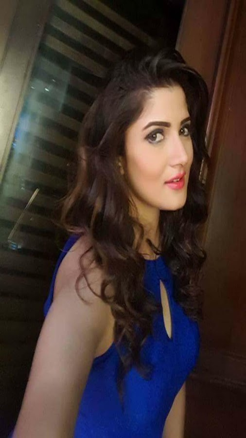 Srabanti Wallpaper HD - Bengali Actress 1 2 APK Download