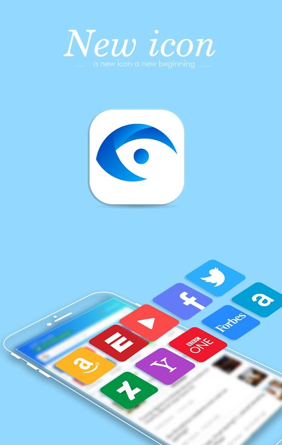 Mi Browser-news,video,download 3 2 3 APK Download - Android Tools Apps
