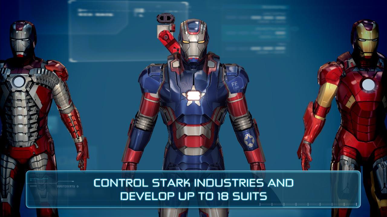 iron man 2 pc game free download utorrent