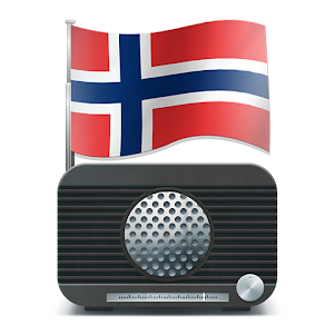 Radio Norway - Internet Radio, DAB+ / FM Radio 2.3.42 screenshot 1