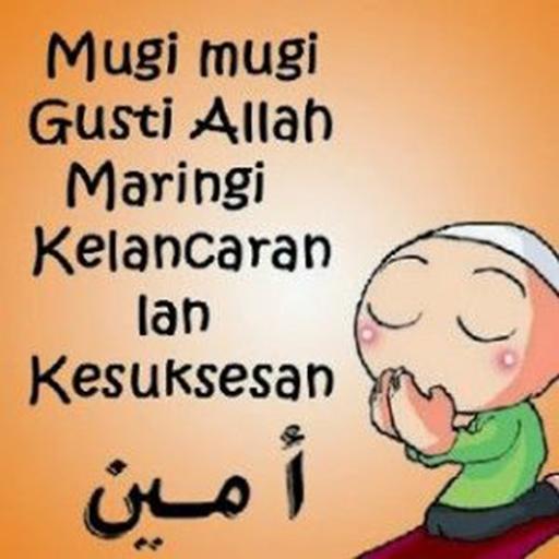 Gambar Dp Kata Bijak Mutiara Islami 10 Apk Download