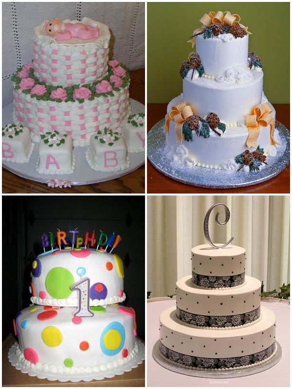 Cake Design Ideas 10 Apk Download Android Lifestyle Apps
