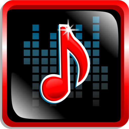 Imran Khan Songs 1 0 Apk Download Android Music Audio Apps
