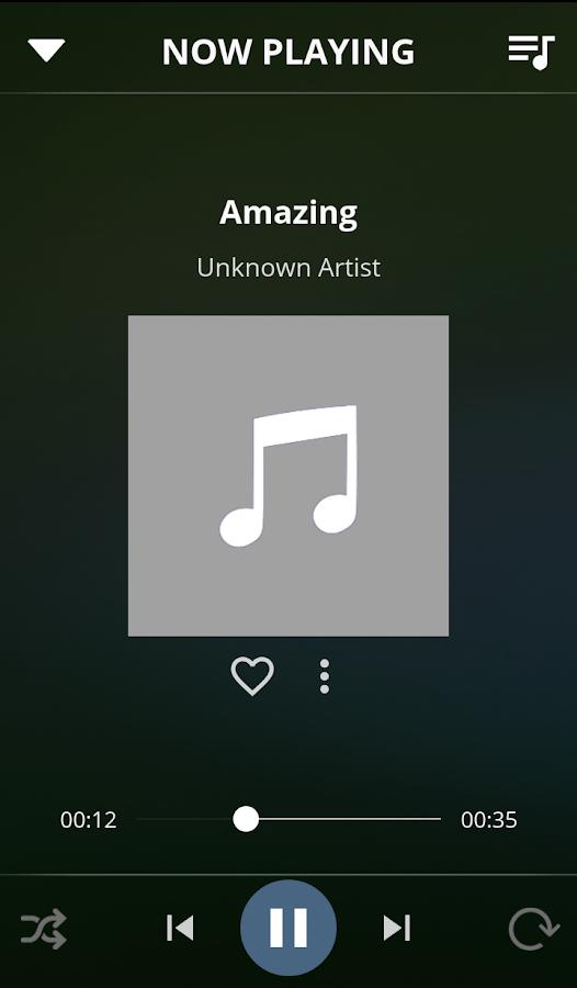 Lagu Anak Jalanan Terbaru Mp3 1.0.1 APK Download - Android Music ... 35b8e069fc