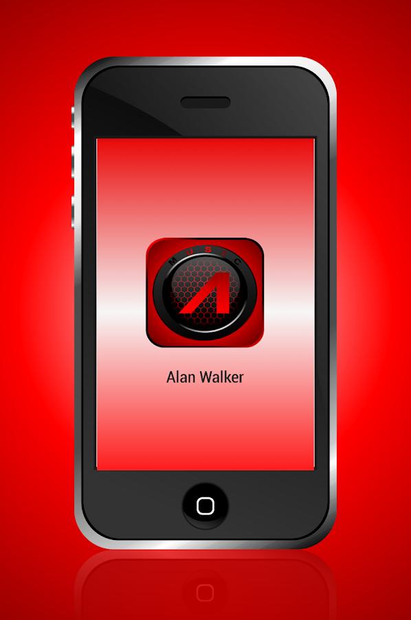 alan walker faded free mp3 download musicpleer