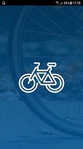 BikeIT 0.0.4 screenshot 1