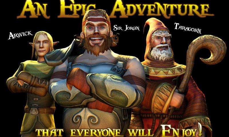 Evertales Zero 1 5 APK + OBB (Data File) Download - Android