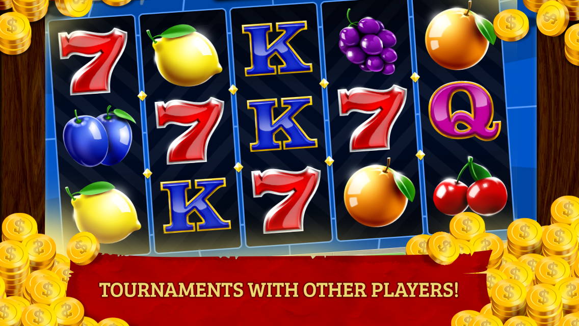 Casino Royale Slot Machine - Try the Free Demo Version