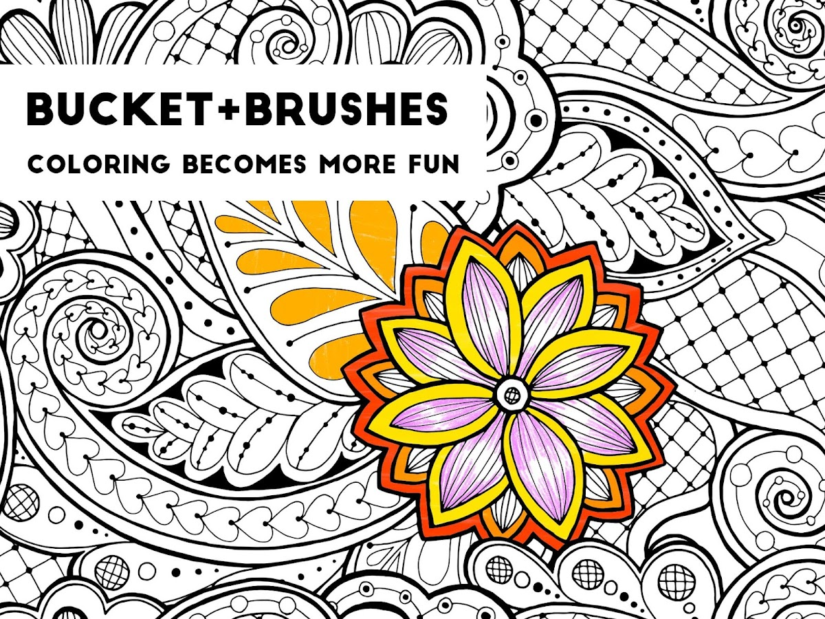 Coloring Book For Me Premium Free Download Fun Pages