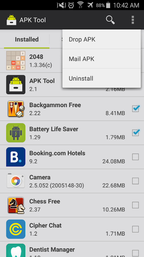 apk tool 2 4 apk android tools apps