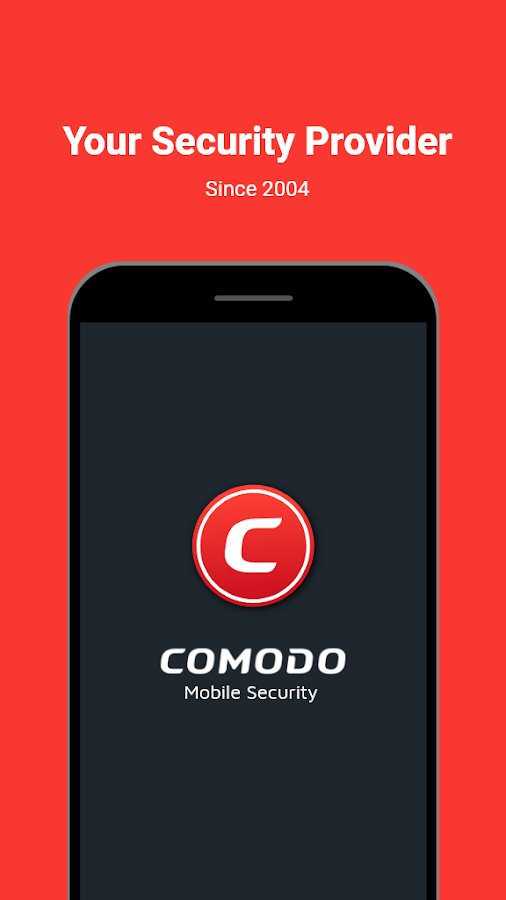 freeware antivirus android mobile