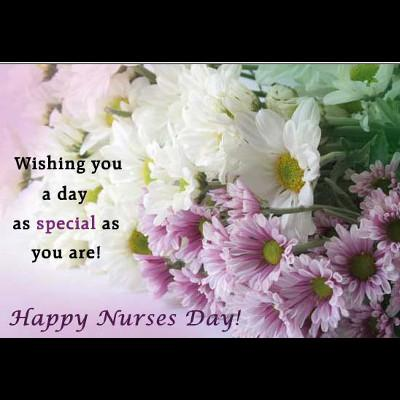 Happy Nurse Day Quotes 1.1 APK Download - Android ...