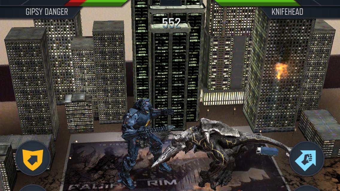pacific rim kaiju battle 1 apk download android entertainment apps